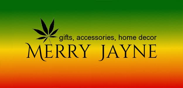 Merry Jayne